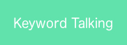 KeywordTalking.jpg