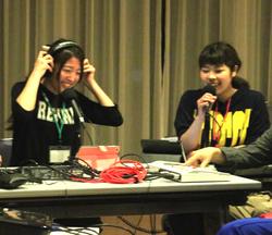 shikanoshimaradio.jpg